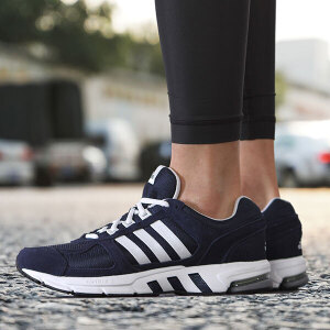 adidas阿迪达斯男鞋跑步鞋EQT休闲运动鞋DA9359