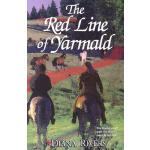 预订 Red Line of Yarmald [ISBN:9781931513234]