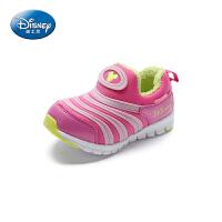 【119元任选2双】迪士尼童鞋男童女童休闲运动鞋 DV0051 DS0811 DS0823 FS0653 FS1033
