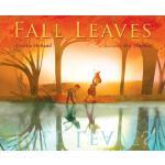【预订】Fall Leaves