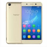 Huawei 华为 荣耀4A 4G手机 移动版 全网通版 2GB运行内存 双卡双待