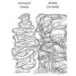 预订 Anthony Cragg: Works on Paper Volume I [ISBN:97839609811