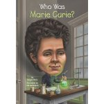 Who Was Marie Curie? ISBN:9780448478968