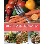 预订 Best Fork Forward: Everyday Dinners After Weight Loss Su