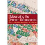 预订 Measuring the Harlem Renaissance: The U.S. Census, Afric