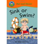Start Reading: Out and About: Sink or swim? ISBN:9780750255