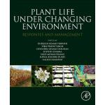 预定 Plant Life Under Changing Environment: Responses and Man