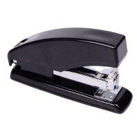晨光文具 晨光订书机 晨光ABS91640省力型订书机 12#订书器