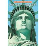 【预订】Lady Liberty: Candlewick Biographies A Biography