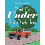 【预订】Meet Me Under the Maple Tree