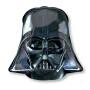 孩派Anagram 铝膜气球Star Warsc