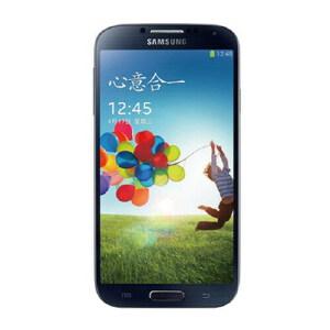 【当当自营】 三星 Galaxy S4 I9502 16G版 下单立减1000!