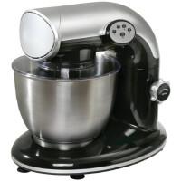 上豪 商用 家用 豪华电脑型厨师机 搅面机 绞肉机