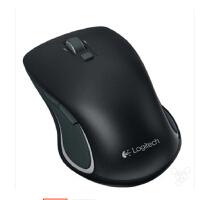罗技大鼠标M560无线鼠标支持win10 盒装现货 台式机笔记本适合的鼠标