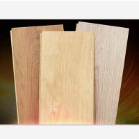 鑫宣美XM-Q01强化复合木地板