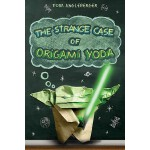 预订 The Strange Case of Origami Yoda (Origami Yoda #1) [ISBN