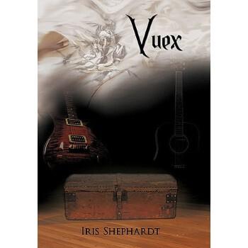 【预订】Vuex 预订商品,需要1-3个月发货,非质量问题不接受退换货。