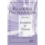 预订 Relational Psychoanalysis, Volume 5: Evolution of Proces