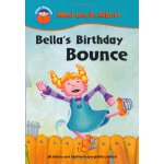 Start Reading: Mad Uncle Albert: Bella's Birthday Bounce IS