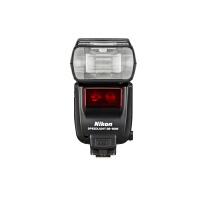 尼康SB-5000 高端专业闪光灯D5 D810 D750 D610 D7200
