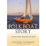 【预订】Folkboat Story: From Cult to Classic - The Renaissance