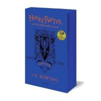 英文原版 哈利波特 Harry Potter and the Philosopher's Stone - Ravenc