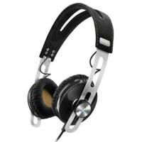 森海塞尔(Sennheiser) MOMENTUM On-Ear G 小馒头2代 头戴式贴耳高保真立体声耳机 安卓版