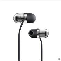 小米正品入耳式线控手机平板通用耳机Xiaomi/小米 小米胶囊耳机
