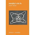 【预订】Murphy's Du Fu: 3 of 4