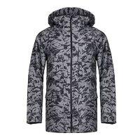 The North Face乐斯菲斯 专柜同款17秋冬新品男子保暖棉服NF0A39X1WMB1