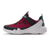 Skehers斯凯奇男童运动鞋秋季新款儿童老爹鞋亲子熊猫鞋