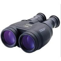 佳能望远镜 CANON 15X50 IS稳像仪 防抖双筒望远镜 行货