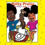 预订 Potty Praise for Boys and Girls [ISBN:9781609114596]