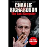 The Last Gangster: My Final Confession ISBN:9780099580867