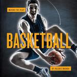 预订 Basketball [ISBN:9781628322330]