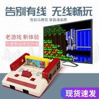 小霸王X5pro蓝牙无线PC电脑电视安卓苹果手机荣耀游戏手柄