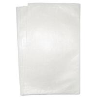 空白书画毡 书画练习画 书画毛毡 1.2*2.4M 画毯 毡垫 毛毡
