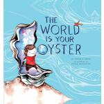 预订 The World Is Your Oyster [ISBN:9781927018996]