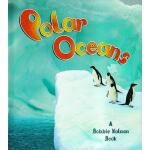 预订 Polar Oceans[ISBN:9780778712978]