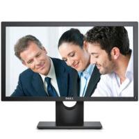戴尔(DELL) E2216HV 21.5英寸全高清液晶显示器