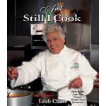 预订 And Still I Cook [ISBN:9781455615605]