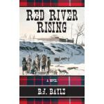 预订 Red River Rising [ISBN:9781459702288]