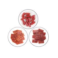 【网易严选 食品盛宴】3包装 肉类零食礼包