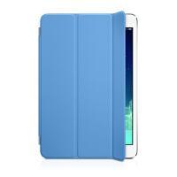 ikodoo爱酷多 苹果平板电脑iPad air/iPad air2/新iPad A1822 通用型 Smart Co