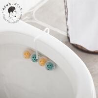 除臭剂浴室马桶清洁剂厕所卫生间清新剂坐便器除臭剂芳香剂洁厕灵