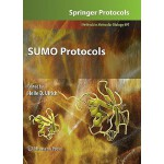 预订 SUMO Protocols[ISBN:9781934115800]