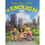 预订 #enough [ISBN:9781644588581]