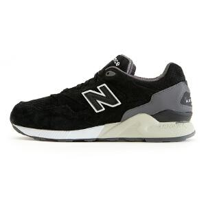New Balance/NB  男子运动休闲复古慢跑鞋 ML878SRA ML878SRB
