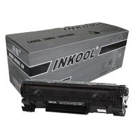 INKOOL惠普硒鼓适用Laserjet P1007/P1008/M1130/M1210/1216 HPCC388A 88A硒鼓