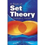 预定原版 A Book of Set Theory (Dover Books on Mathematics) [ISB